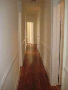 oklahoma section 8 application section 8 new jersey apartments for rent no fees