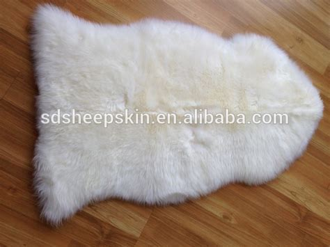 colored sheepskin rugs single sheepskin rugs buy australian sheepskin rugs sheepskin rug colored white