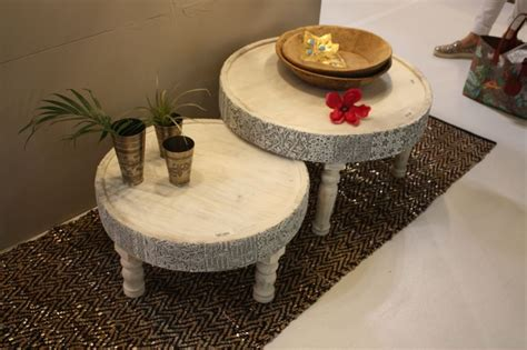 white washed wood coffee table rustic coffee tables enchant the with their simplicity