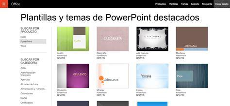 Los 6 Mejores Sitios Con Plantillas Para Powerpoint Gratis Templates Para Gratis