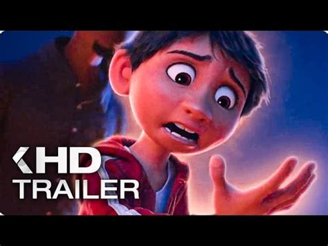 epic film animowany captain underpants the first epic movie trailer 1 doovi
