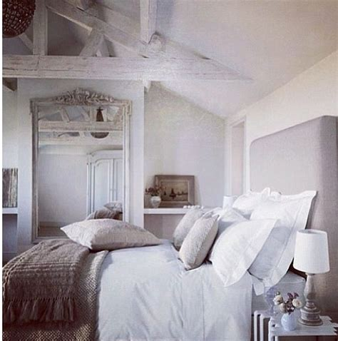 shabby chic grey and white bedroom bedroom are for