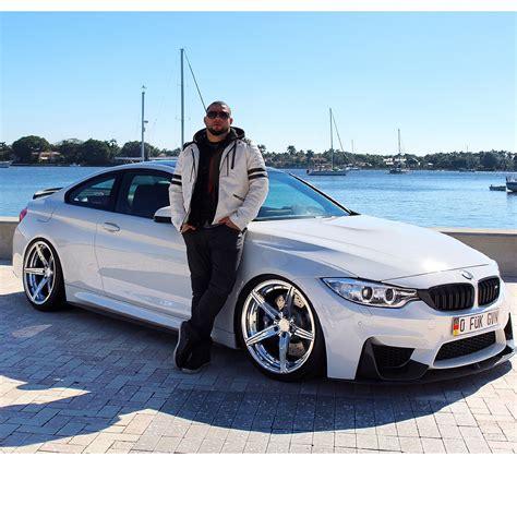 Bmw Custom Wheels by Bmw M4 Custom Wheels Velos S5 20x Et Tire Size R20 X Et