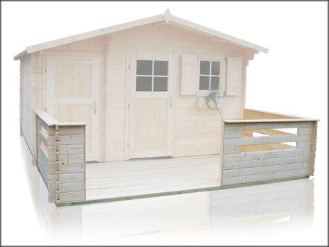 gartenhaus mit pultdach selber bauen gartenhaus mit pultdach selber bauen gartenhaus house