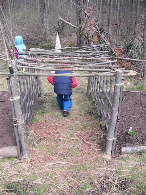 Joyful Garden by Simple And Joyful Garden Musing Childrens Garden Check