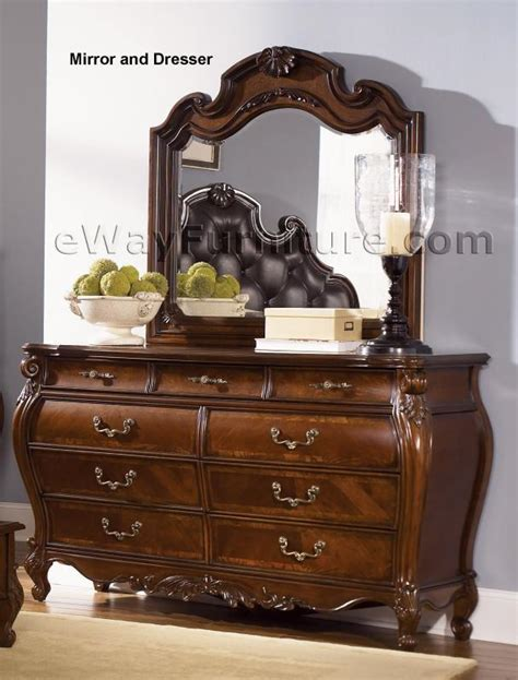 bedroom furniture new orleans royal orleans sleigh bedroom set