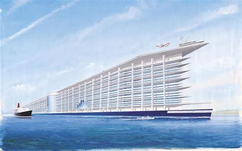 largest cruise ship being built the biggest ships in the world i n f o r m a t i o n 2 s
