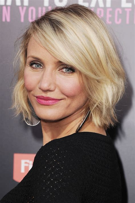 spring haircuts 2017 bobs lobs long layers bangs what is a lob haircut and how can you wear it richard