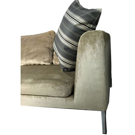buy used sofa set online used sofas online used sofa set for in bangalore olx