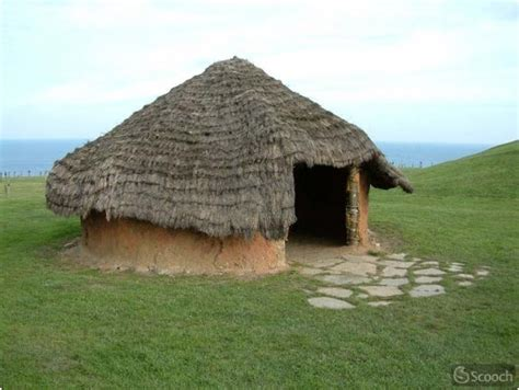 neolithic houses paleolithic homes related keywords suggestions