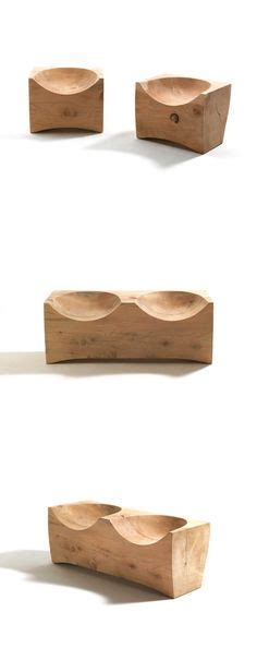 by maurizio moro photographrafy pinterest efrem bonacina and giovanni moro vero stool for