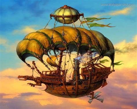 flying boat cartoon movie 17 images about flying machines on pinterest