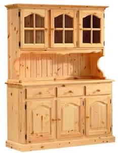 les cuisines en pin massif de meubl affair meubles 224