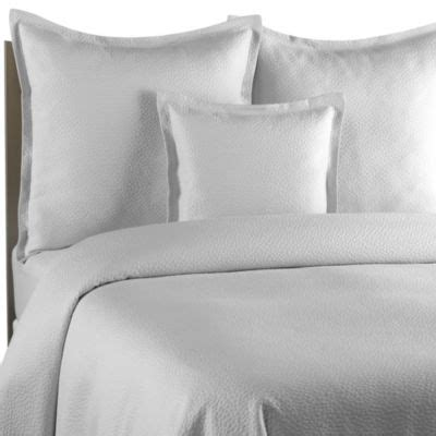 barbara barry cloud nine coverlet buy quilted duvet covers from bed bath beyond