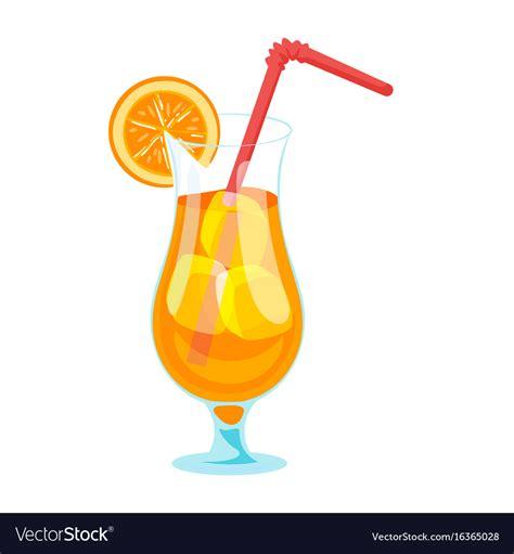 cocktail cartoon drink cartoon the best cart