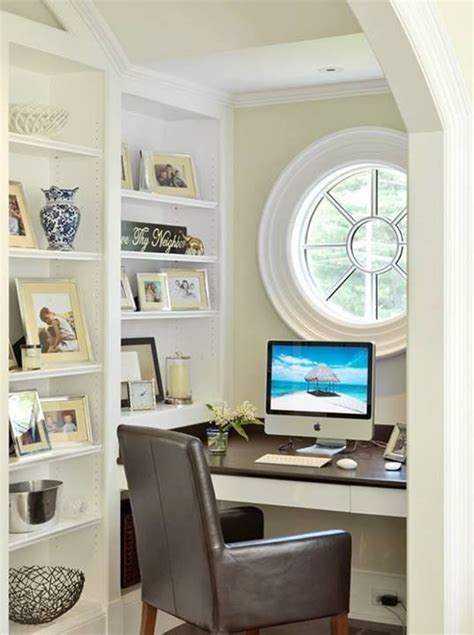 nice home offices 1000 images about office on pinterest home office