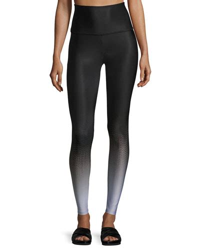 Legging Dewasa Polyester Spandex 1 s activewear workout clothes on sale at neiman