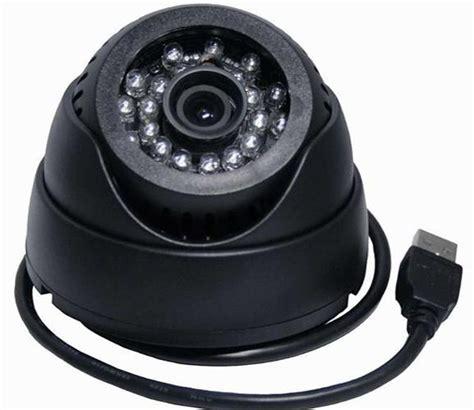 Jual Micro jual cctv micro sd kamera pengintai praktis tanpa kabel
