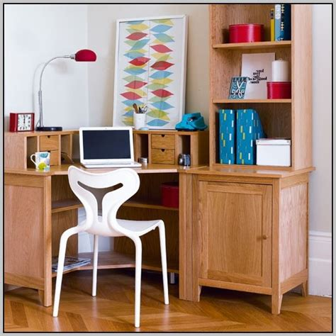 broyhill fontana desk broyhill fontana desk and hutch desk home design ideas