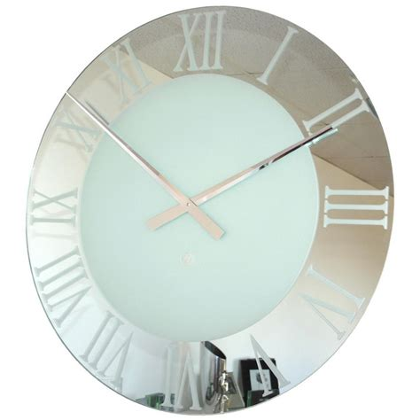 large vintage wall clocks for sale