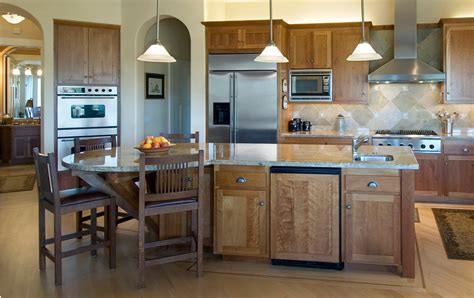 Lighting Above Kitchen Island by Design Ideas For Hanging Pendant Lights A Kitchen Island