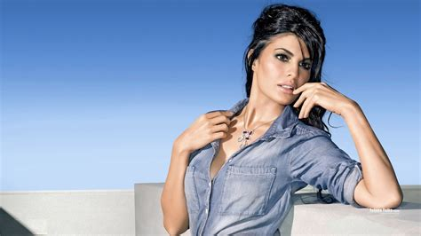 desktop wallpaper jacqueline jacqueline fernandez 2 hd indian celebrities 4k