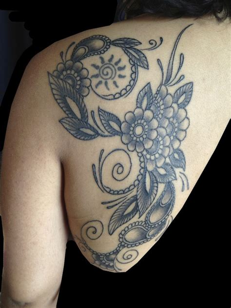 henna tattoo artists austin tx 217 best hubtattoo images on