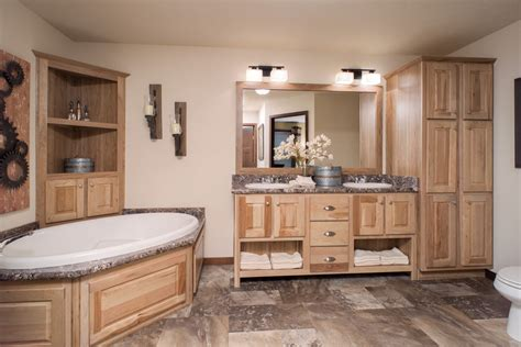 Schult Floor Plans by Laramie 6830 8052 Heritage Collection Modular Home