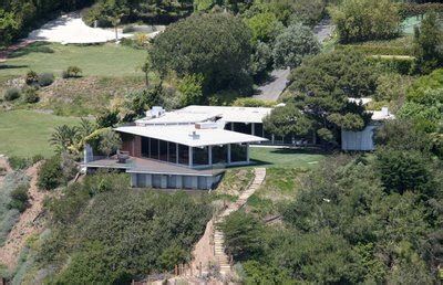 brad pitt house brad pitt officially lists malibu beach house variety