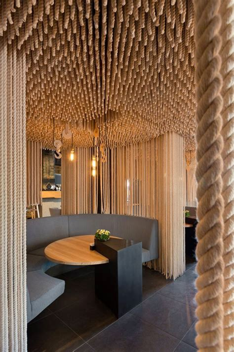 best restaurant interior ideas picture barras