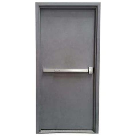 Commercial Door And Frame by Commercial Doors Exterior Doors Doors Windows The