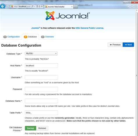 how to install template in joomla templatefreejoomla 187 how to install joomla 3 0