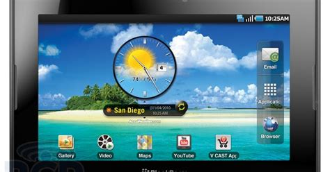 blackberry app world for android blackberry playbook to run android apps blackberry app world