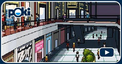 theme hotel games freak shop empire 2 game other games gamesfreak