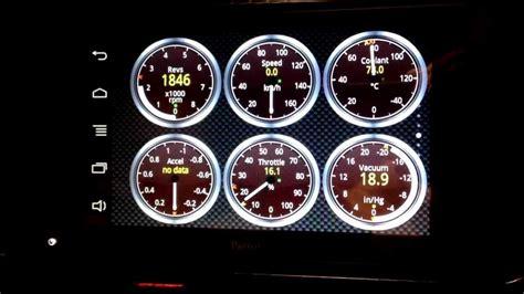 torque obd2 apk torque pro obd2 apk pro apk one