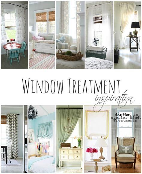 three window curtain ideas primitive crafts pinterest home design idea