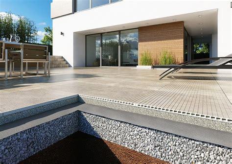 terrassenplatten verlegen auf beton 3021 terrassenplatten verlegen auf beton balkon fliesen splitt