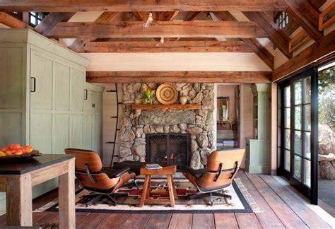 rustic cottage living room 18 small living room designs ideas design trends premium psd vector downloads