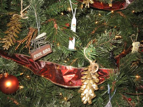 top 5 hunting themed christmas ornaments montana hunting