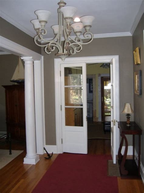 entrance hall ideas finest entry ideas decorating ideas for entry hall door