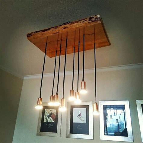 lampara de comedor ideas  el hogar pinterest
