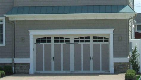 65 garage door marvelous exterior garage door trim 65 in brilliant home