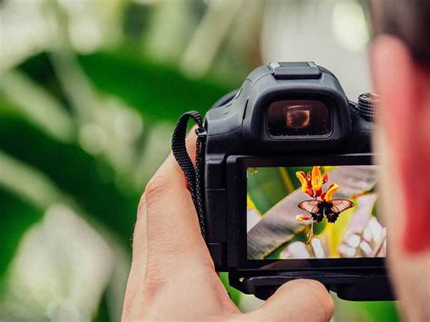 photo tips       travelling