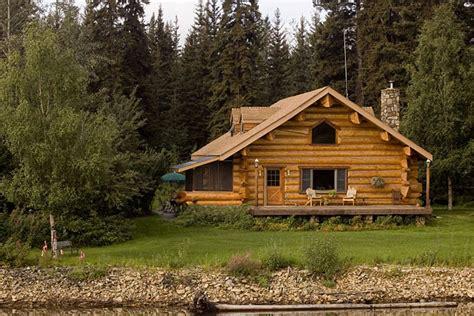 residential architects  designers  alaska