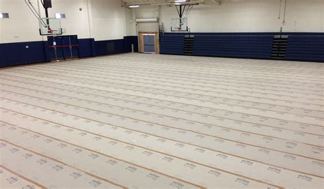 temporary floor protection gurus floor