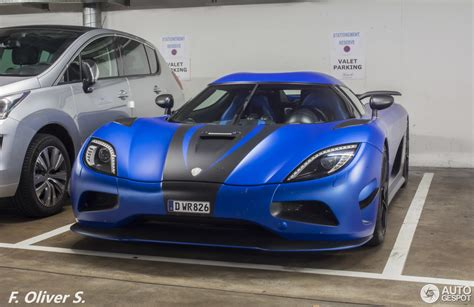 koenigsegg agera s the gallery for gt koenigsegg agera r price