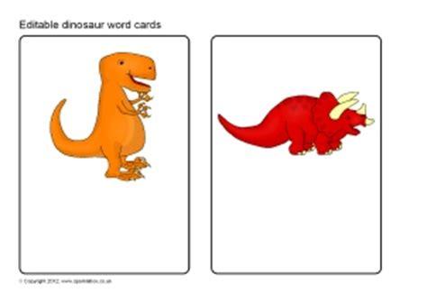 Flash Card Template Sparklebox by Editable Primary Classroom Flash Cards Sparklebox