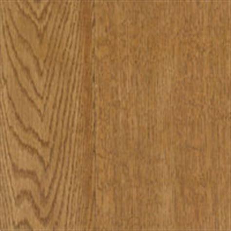 buy lm flooring engineered bandera plank white oak