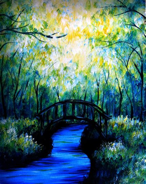 paint nite barrhaven the 25 best paint boston ideas on