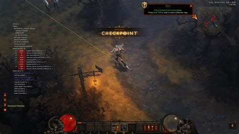 Key Giveaways - diablo 3 guest pass key giveaways download diablo 3 guest pass key giveaways telecharger